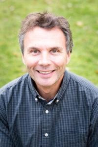 Mr. Wes Feagan