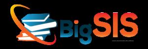 BigSIS portal login